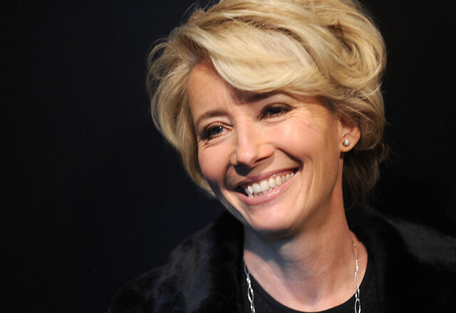 File:Emma Thompson.jpg