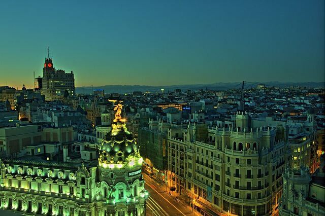 File:Madrid-Photo6.jpg