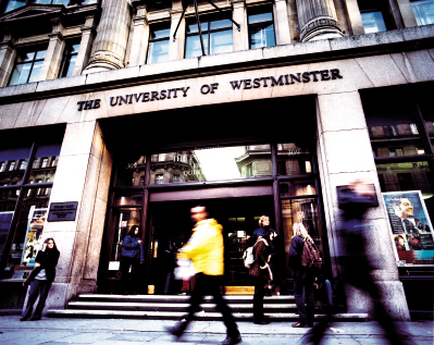 File:The-University-of-Westminster5.jpg