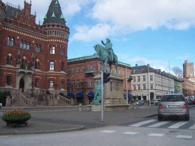 File:Helsingborg-Sweden-travel-901154 1920 1440.jpg