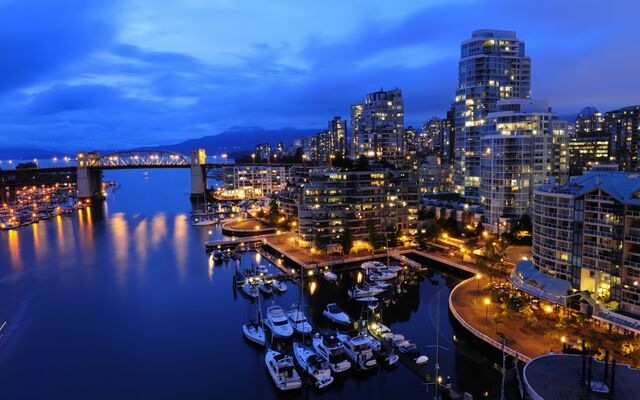 File:Night-Cityscape-Lights-Vancouver-Canada.jpg