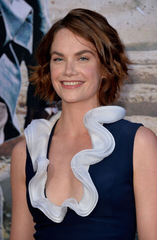 File:O-RUTH-WILSON-THE-LONE-RANGER-facebook.jpg