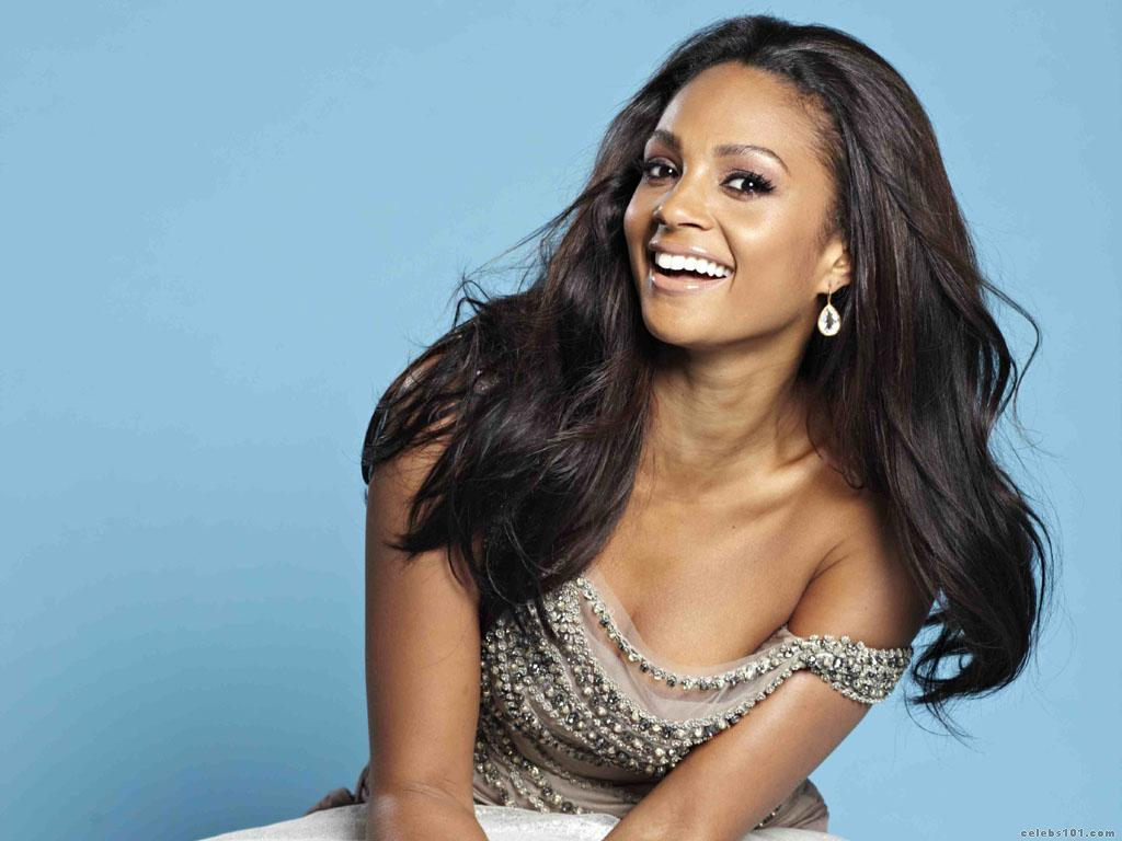Alesha Dixon | People Don't Have to Be Anything Else Wiki | Fandom powered by Wikia