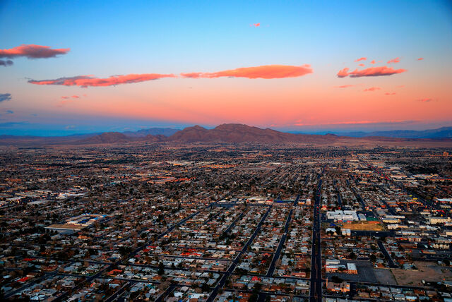 File:City-of-Las-Vegas.jpg