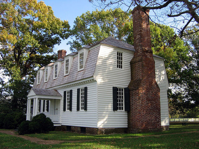 File:Moore House.jpg