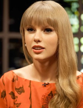 File:Exclusive-taylor-swift-s-make-up-artist-reveals-her-secrets GB.jpg