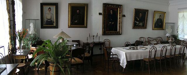 File:800px-Tolstoy parlor.jpg