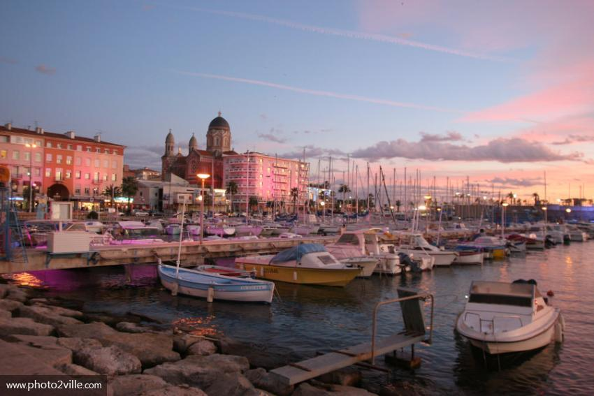 saint raphael france people dont have to be anything