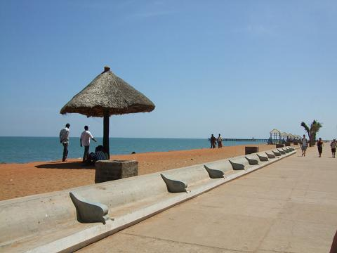 File:Pondicherry tour itinerary01.jpg