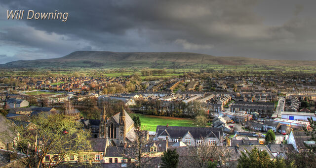 File:View-from-clitheroe-castle-web.jpg
