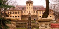 Hainewalde, Germany