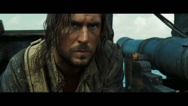 File:Jack-in-POTC-Dead-Man-s-Chest-jack-davenport-27022633-853-480.jpg