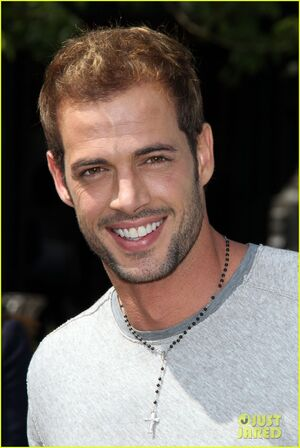 William-Levy-Pictures-11