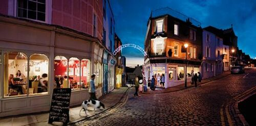 Folkestone-s-creative