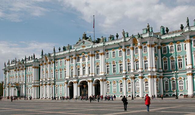 File:Winter palace st petersburg russia.jpg