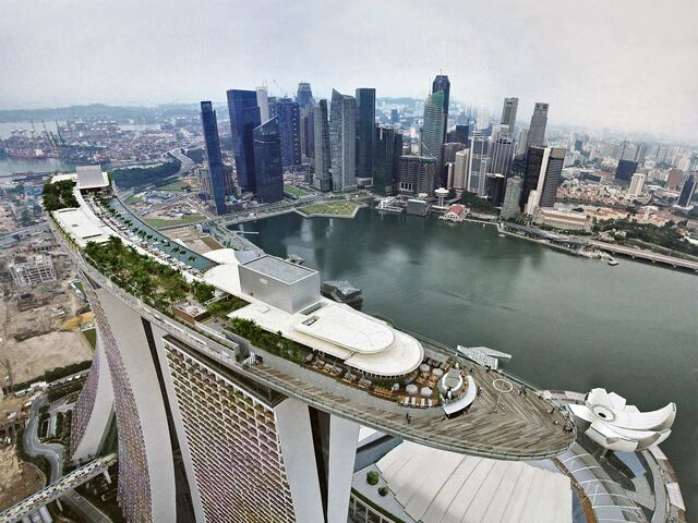File:Marina Bay Sands.jpg