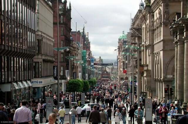 File:Buchanan-street.jpg