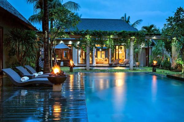 File:Bali-Estate-01-1-Kind-Design-600x400.jpg