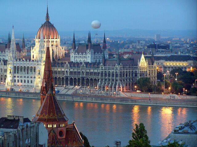 File:Budapest1.jpg