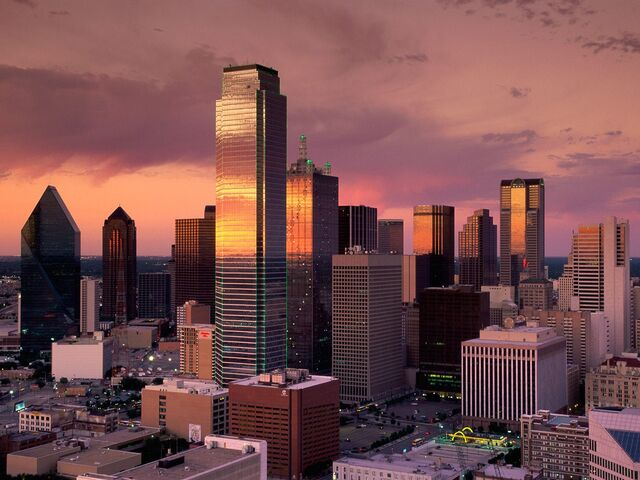File:Dallas (1).jpg
