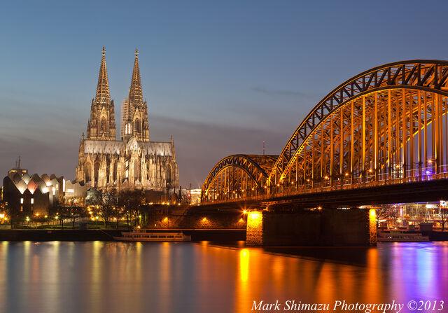 File:Cologne-germany4.jpg