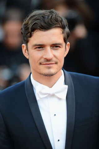 File:Orlando bloom cannes a p.jpg