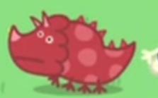 File:Mrs Dinosaur.png