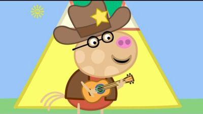 File:Pedro pony cowboy.jpg