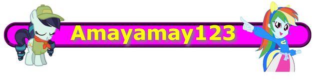 File:Amayamay123 Signature 1.jpg