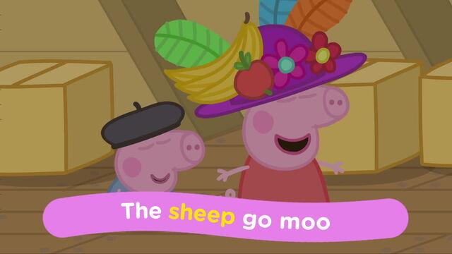 File:Jr-sing-peppapig-94-moobaawooftweet image 1280x720.jpg