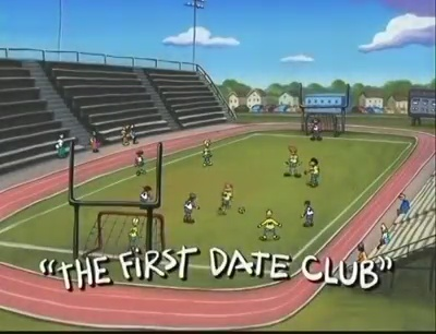 File:The First Date Club.jpg