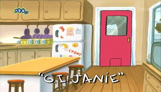 File:G.I. Janie.jpg