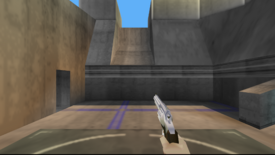 Perfect Dark Weapons (15)