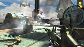 Pdz screenshot 02