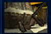 Mission4 1 Icon