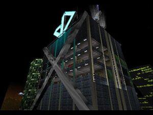 ZPerfect-Dark-City Lucerne