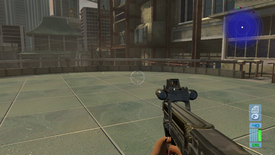 PDZ RCP-90 in-game
