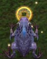 Bling Frog.png