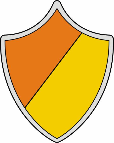 Nerat Shield