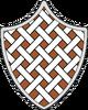 Nabol Shield