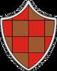 Ruatha Shield