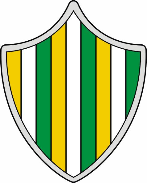 Keroon Shield