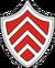 Boll Shield