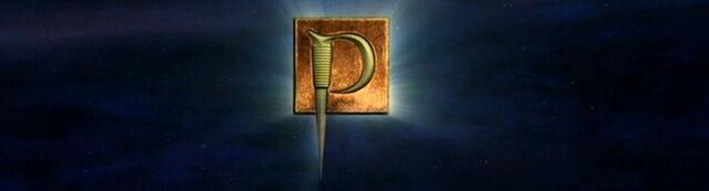 File:Peter pan logo.jpg