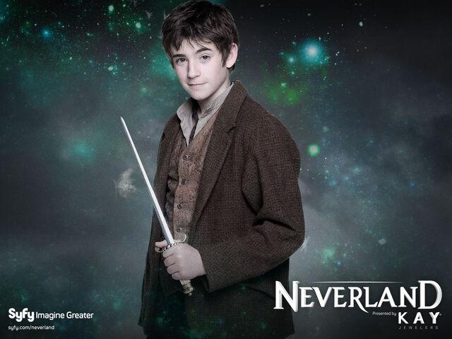 File:Neverland-neverland-2011-26907666-1600-1200.jpg