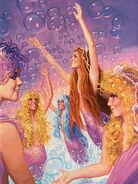 250px-Hildebrandt-Mermaids