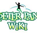 Peter Panner Wiki