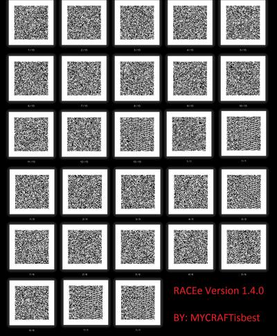 Racee140