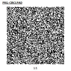 CIRCLPADv1.1.0a