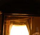 Glühstrumpf